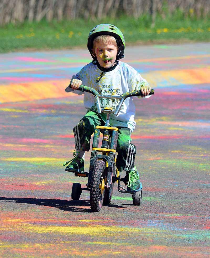 bicycle-boy-800