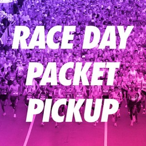 race-day-packet-pickup